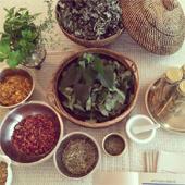 季節のアーユルヴェーダワークショップ,毒素を排出,毒出し,体質改善,Herbal Ayurveda(ハーバルアーユルヴェーダ)