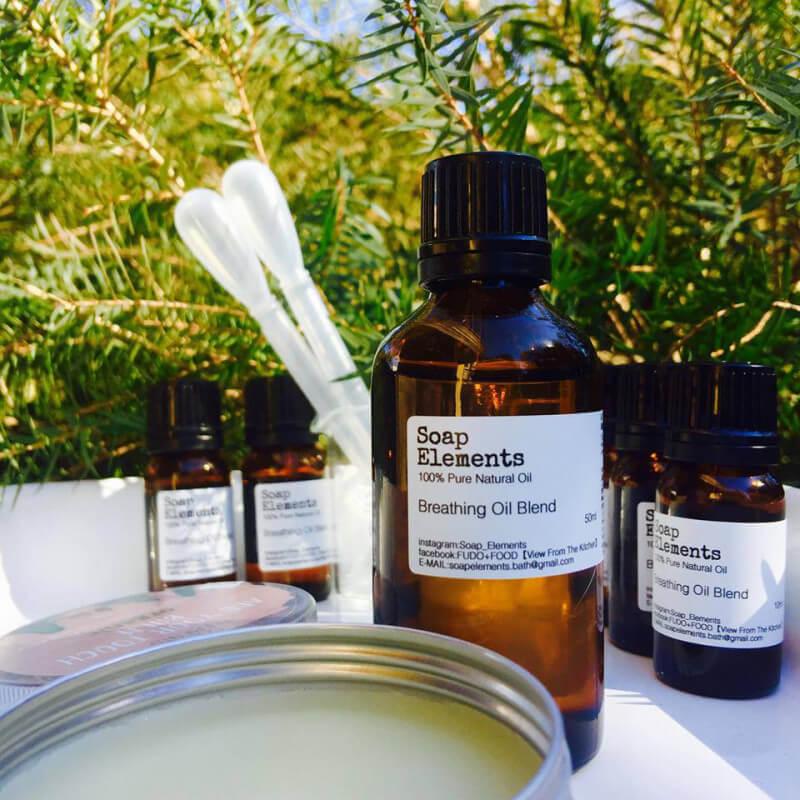 ハーブ石鹸作りワークショップ,毒素を排出,毒出し,体質改善,ハーヴァルアーユルヴェーダ